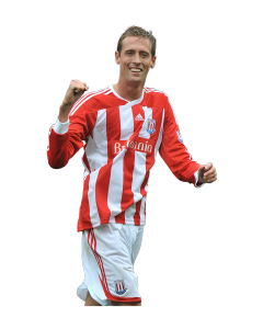 petercrouch