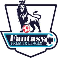 When does Fantasy Premier League 2017/18 start and how can I ...