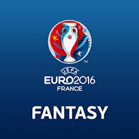 Euro 2016 fantasy tips - Monday 20 June