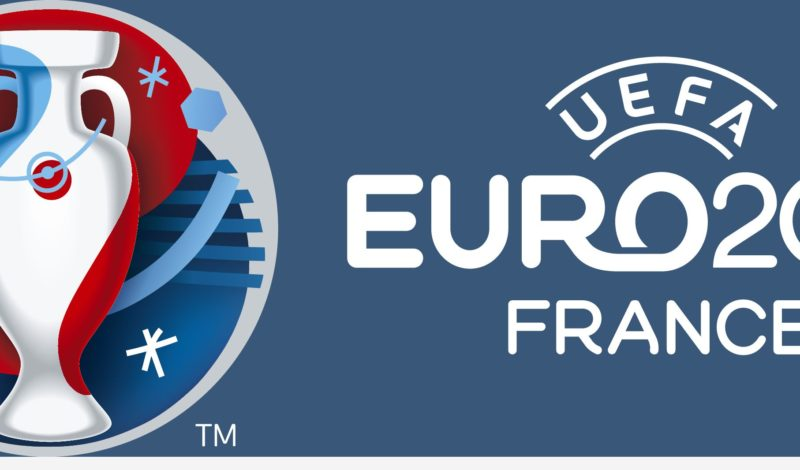 European Championship fantasy football tips - McDonalds format midfield and striker options