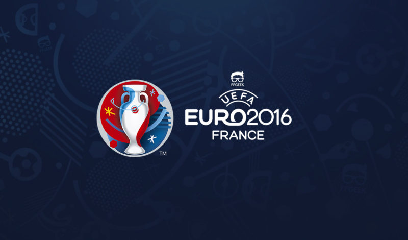 Euro fantasy football - Wednesday June 22nd