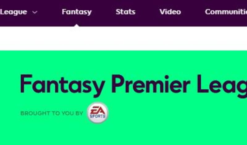 Building team value and early season strategy in fantasy premier league by Rob Reid aka Finlay81