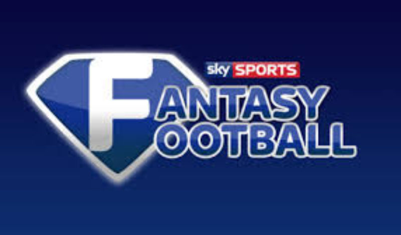 Sky Sports Fantasy Football - the FFGeek team