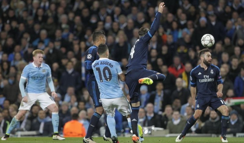 fantasy premier league gameweek 37 review - Arsenal and Man City