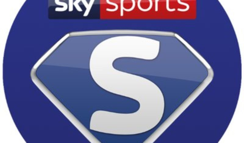 Sky Sports fantasy six-a-side - Scouting the Netherlands