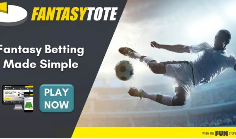 FantasyTote - GW30 review and previewing GW31