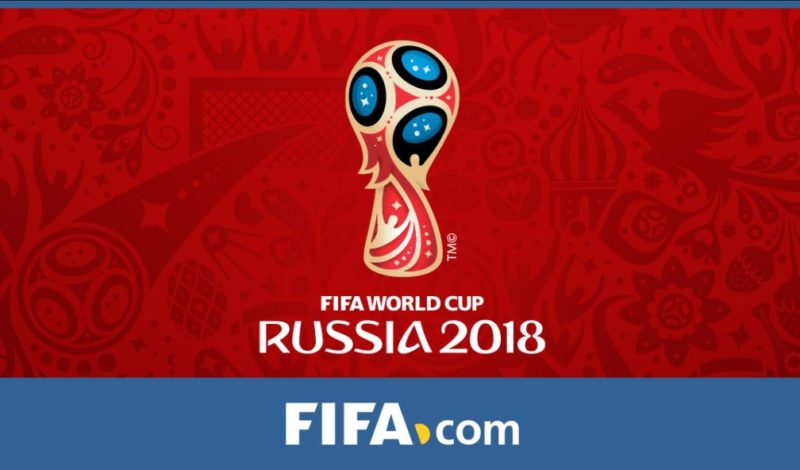 World Cup fantasy transfers - FFGeek team updates Thursday 21 June
