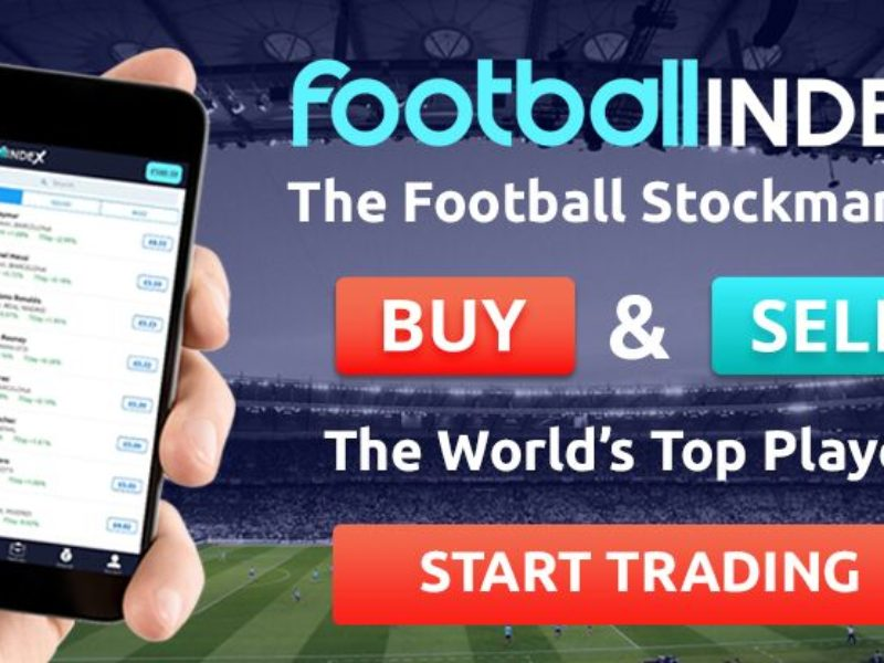 Football Index – a monthly review of July's purchases