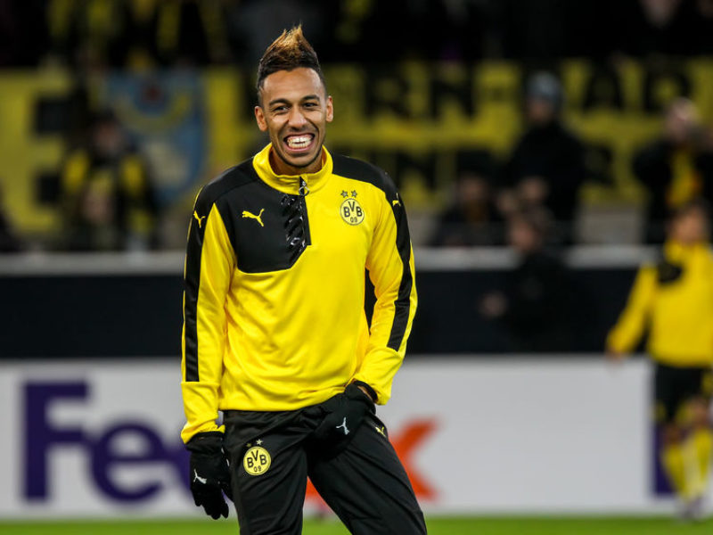 Aubameyang: An overrated FPL player?
