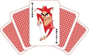 wildcard (1)