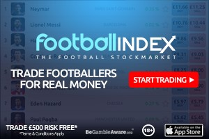 fantasy premier league transfer tips GW27 – analysing top