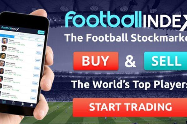 Football INDEX Archives - Fantasy Football Geek