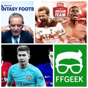 sky fantasy football