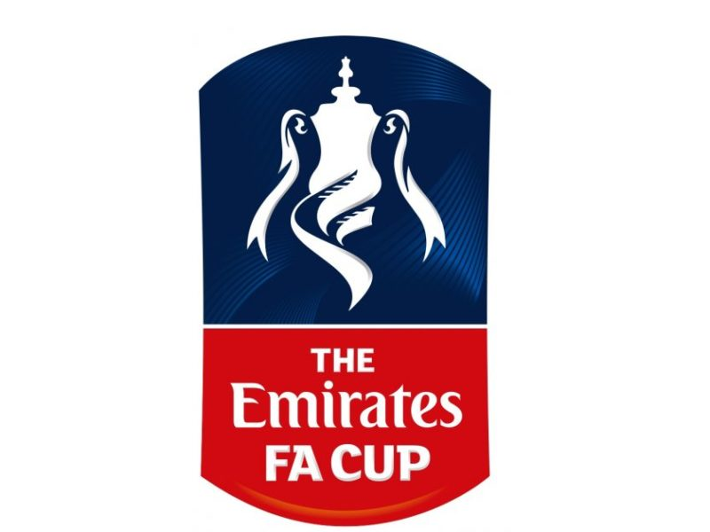 FPL double gameweeks and blanks – updating the information during the FA Cup 5th round – Mondays's game updated