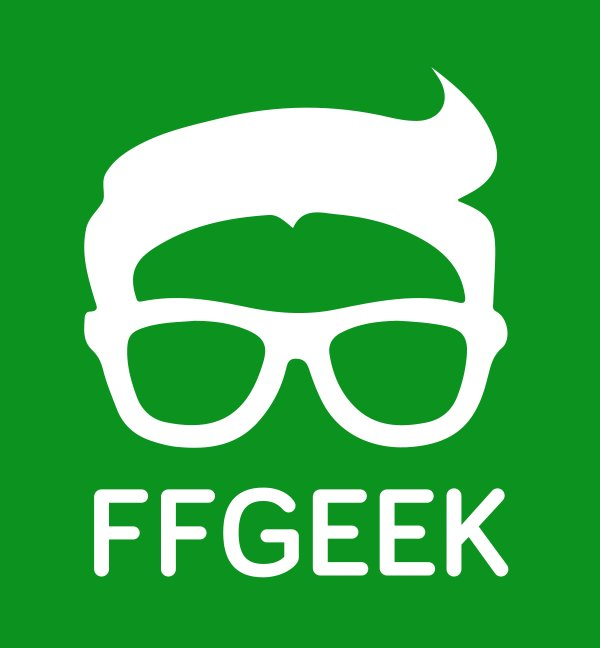 Fantasy Football Geek