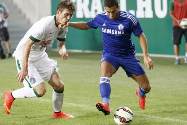 fantasy premier league tips midfielders GW31