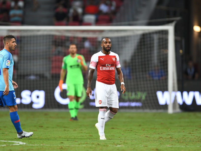 Every top six side's run-in examined – it's fantasy football for Arsenal