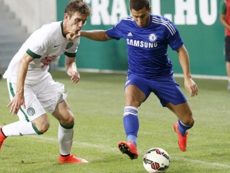 fantasy premier league tips midfielders GW38 – player rankings