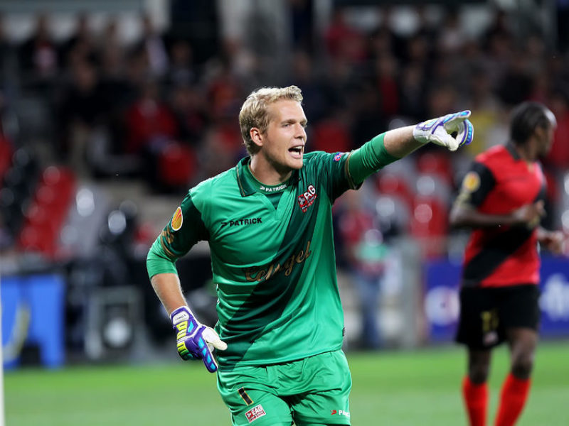 fantasy premier league goalkeepers – cheap rotation or just one GK?