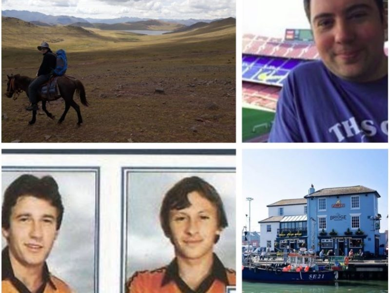 Telegraph fantasy football tips – FFGeek contributors show their teams GW38