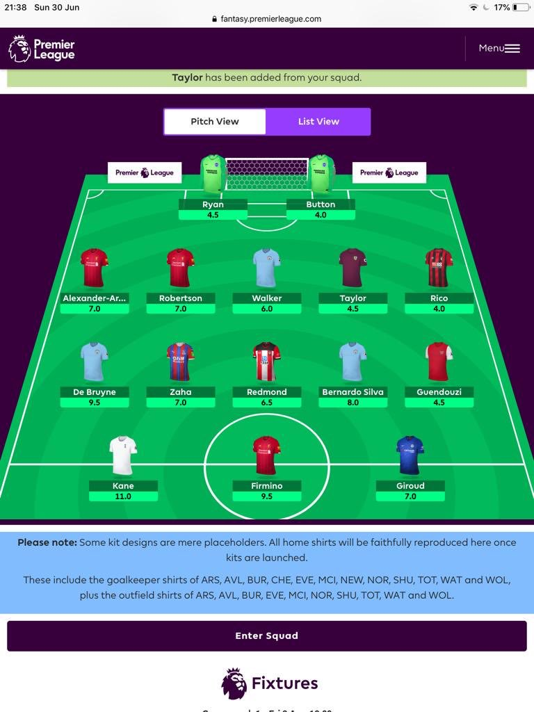 fpl podcasts