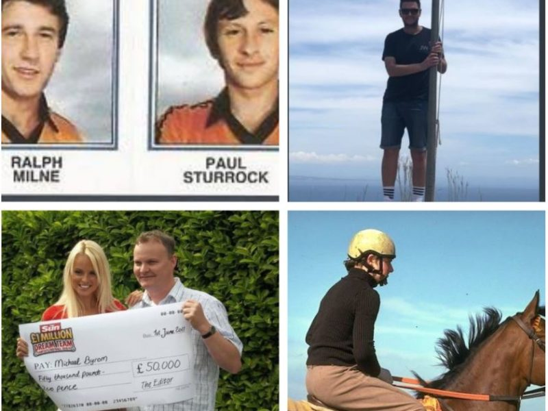 Sun Dream Team tips – 4 FFGeek contributors show their teams for gameweek 3