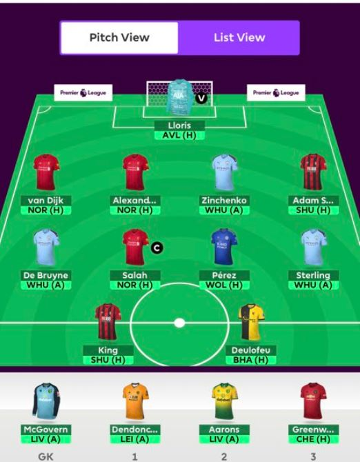 fpl tips