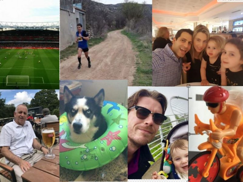 FPL team tips GW3 – 7 FFGeek contributors show their GW3 teams part 1 (Rick Porter wildcard updated)