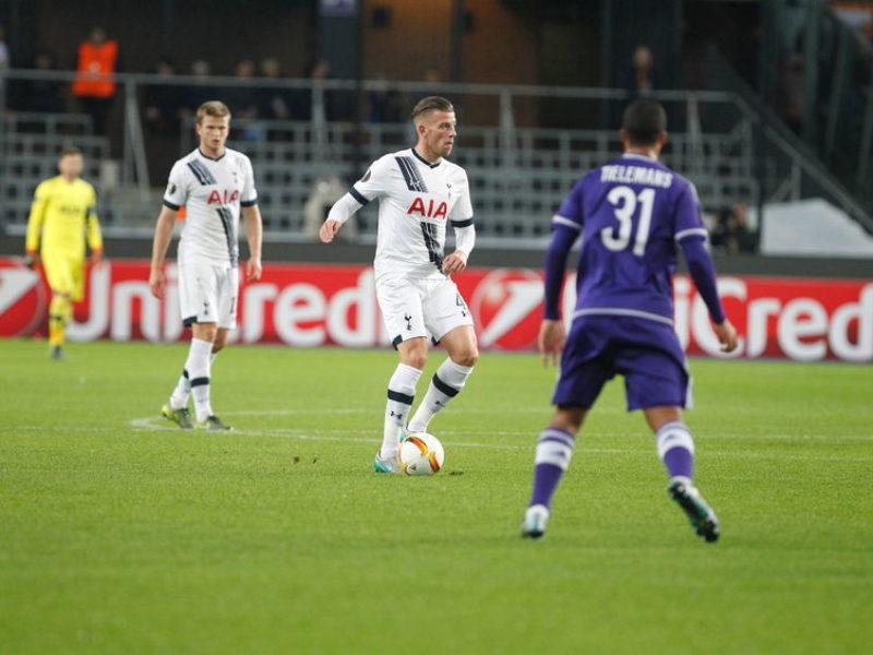 FPL defender tips GW5 – player rankings for Defs/Gks