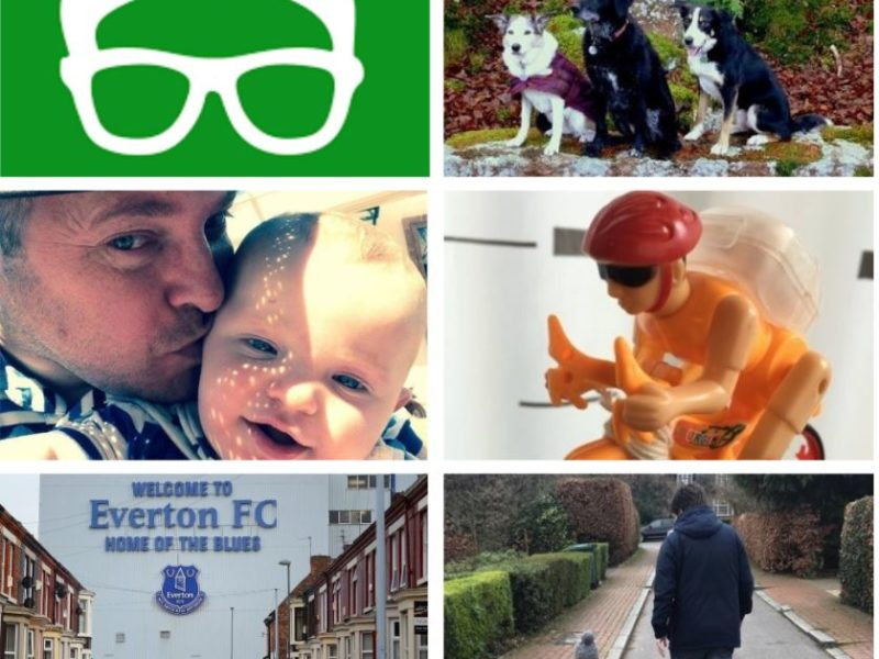 FPL team tips GW5 – FFGeek contributor's teams part 3 (UPDATED)
