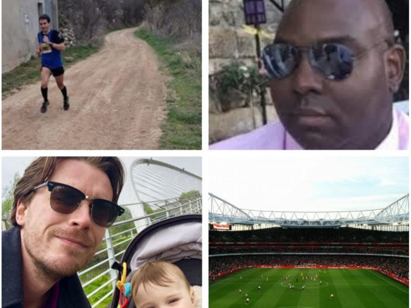 FPL tips GW5 – FFGeek contributors show their GW5 teams part 4 (UPDATED)