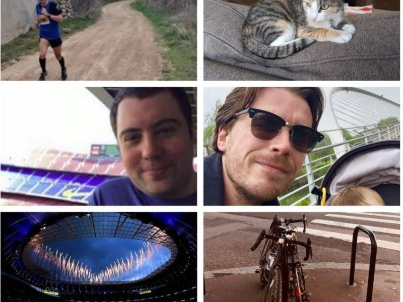 Fantasy premier league team tips GW15 – FFGeek contributor's teams part 2