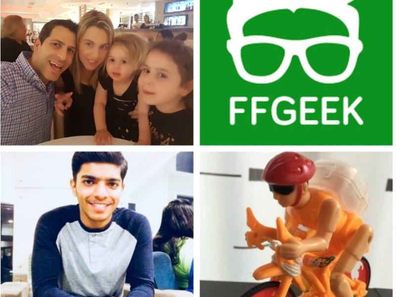 FPL tips GW15 – FFGeek contributors show their GW15 teams part 4