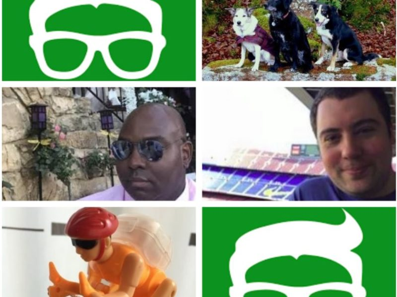 FPL team tips GW16 – FFGeek contributor's teams part 3