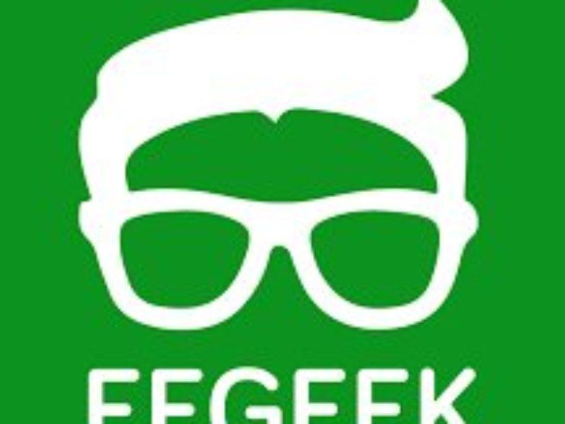 fantasy premier league GW23 – an early transfer for the FFGeek team