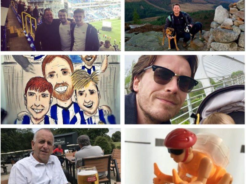 FPL team tips GW27 – FFGeek contributors show their GW27 teams part 1