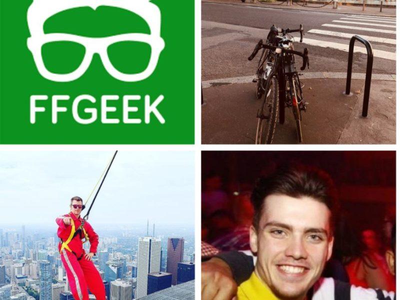 FPL tips GW27 – FFGeek contributors show their GW27 teams part 4