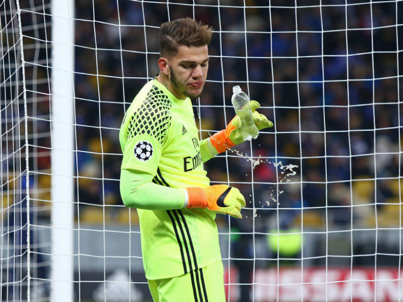 FPL defensive rotation – Cheap or rotating Goalkeepers or premiums