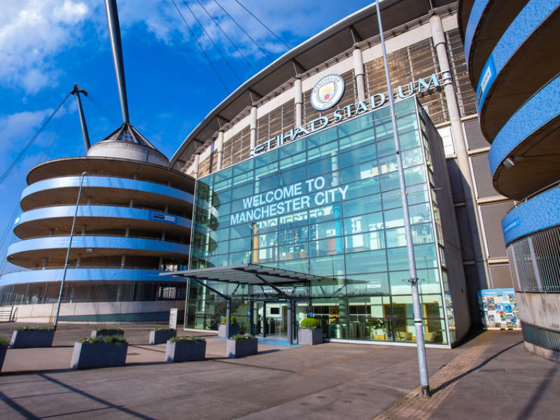 fantasy premier league GW29 fixtures –  Manchester City v Arsenal postponed