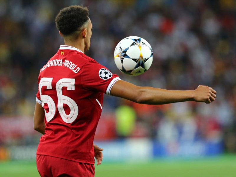 fantasy premier league defenders – the best attacking defenders