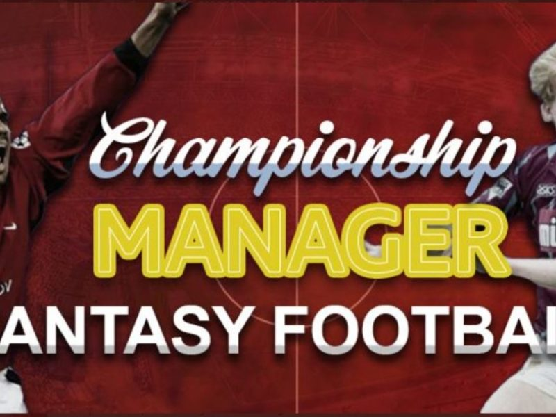 FFGeek GW19 Championship Manager FPL update