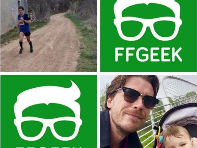 fantasy premier league DGW39 –  2 more FFGeek Contributors share their preparations