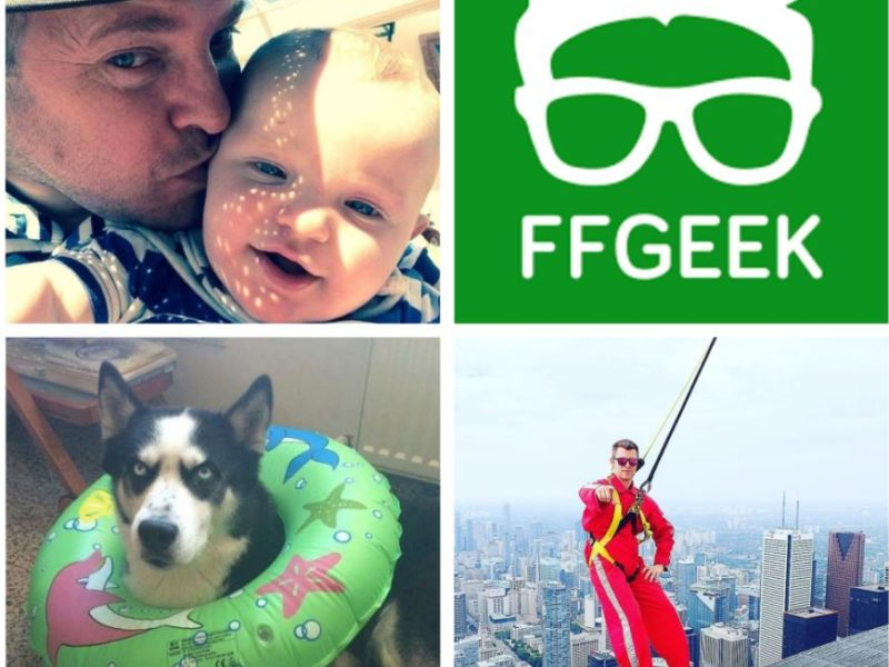 FPL double gameweek 39 free hit – 3 more FFGeek Contributors share their preparations
