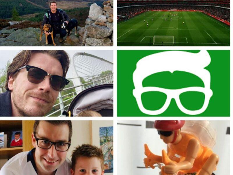 Fantasy Premier League tips GW38 – FFGeek contributor's teams part 3