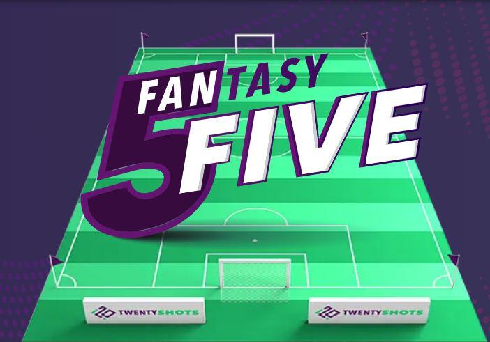 fantasy5