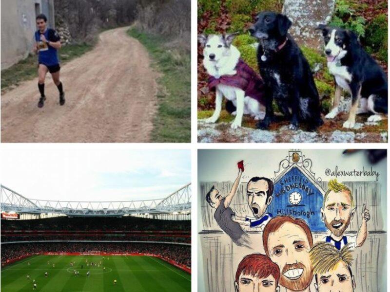 Fantasy Premier League GW10 teams – 4 FFGeek Contributors teams part 2