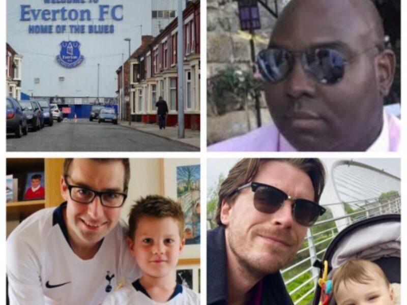 Fantasy Premier League team tips GW10 – 4 FFGeek Contributors teams part 4