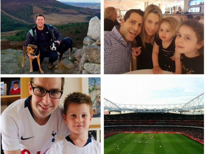 Fantasy Premier League GW9 teams – 4 FFGeek Contributors teams part 2
