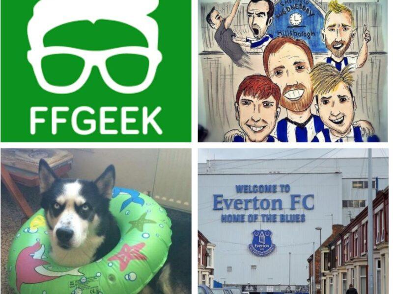 Fantasy Premier League team tips GW9 – 3 FFGeek Contributors teams part 4