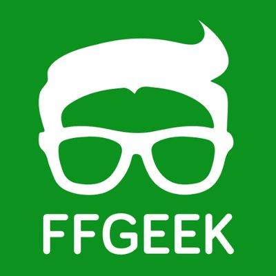 fantasy premier league gw33 tips